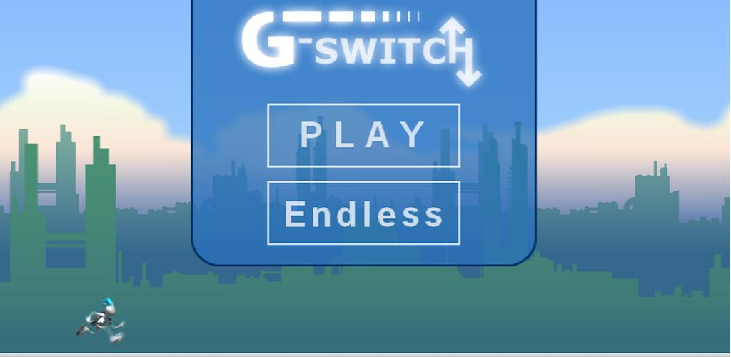 G-Switch 1