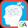 Brain Boost - Mind Games