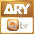 ARY QTV V.2.0