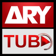 ARY TUBE
