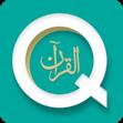 QforQuran - Read Quran Online
