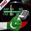 Pakistan Radios