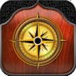 Islamic Compass: Prayer Times & Athan Alarm