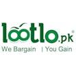 Lootlo.pk
