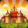 The Enchanted Kingdom: Elisa's