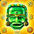 Treasures of Montezuma-2