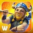 Farm Frenzy 3 Viking Heroes