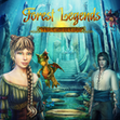 Forest Legends The Call Of Lov
