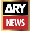 ARY News (English)