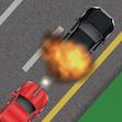 Highway Run And Gun