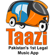 Taazi Music