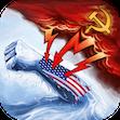 Strategy & Tactics: USSR vs US
