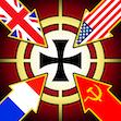 Strategy & Tactics: World War II
