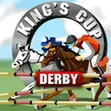 King´s Cup Derby