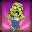 Zombie Run 3D