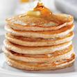 Pancake Pro
