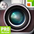Retro Photo Camera Pro