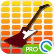 Rock Beat Pads Pro