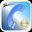 RocketDial Pro