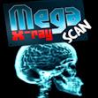 Mega X-ray Scan