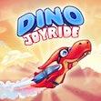 Dino Joyride
