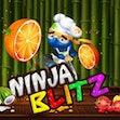 Ninja Blitz