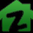 Zameen: No.1 Property Portal
