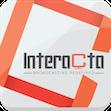 InteraCta