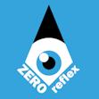 Zero Reflex