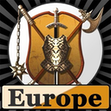 Age of Conquest Europe