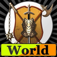 Age of Conquest World