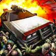 Zombie Derby 2