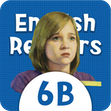 English Readers 6B