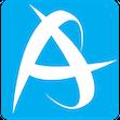 Appbox Games