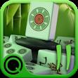Double-sided Zen Mahjong 2