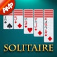 Solitaire Classic Games By AMP
