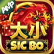 Sic Bo Casino Dice By AMP