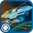 Galaxy shooter: Alien Warfighter