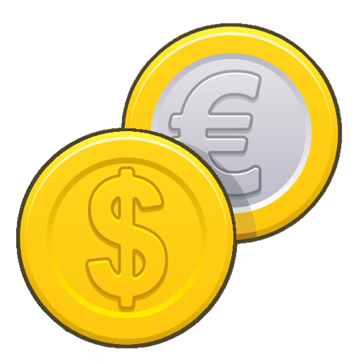 appsmania mexico - Swift Currency Converter