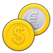 Swift Currency Converter