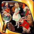 Alice in Wonderland HD (FULL)