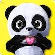 Daily Panda: Virtual animal