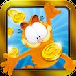 Garfield's Wild Ride
