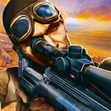 Best Sniper I: Desert Hunter 3D