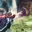 Best Sniper IV: Dungeon Avenger