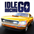 Idle Racing GO - Clicker Tycoon & Race Manager