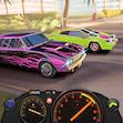 Racing Classics Pro - Drag Race & Real Speed