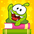 Play and Learn with Om Nom