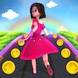 Princess Run 3D