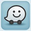 Waze Social GPS, Maps & Traffi